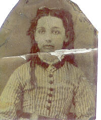 Florence Bucklin