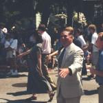 Gaspee Days 2000
