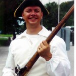 Gaspee Days 2003