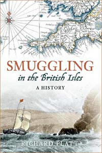 Smuggling in the British Isle